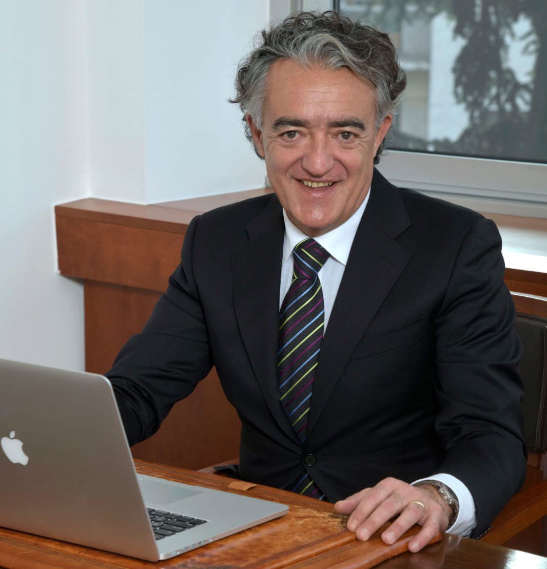 Gabriele Onorato Genesis Commercialisti